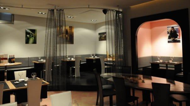 ristorante Kapperi Pontedera