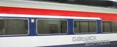 Da Gatwick a Londra: come arrivare in treno o bus