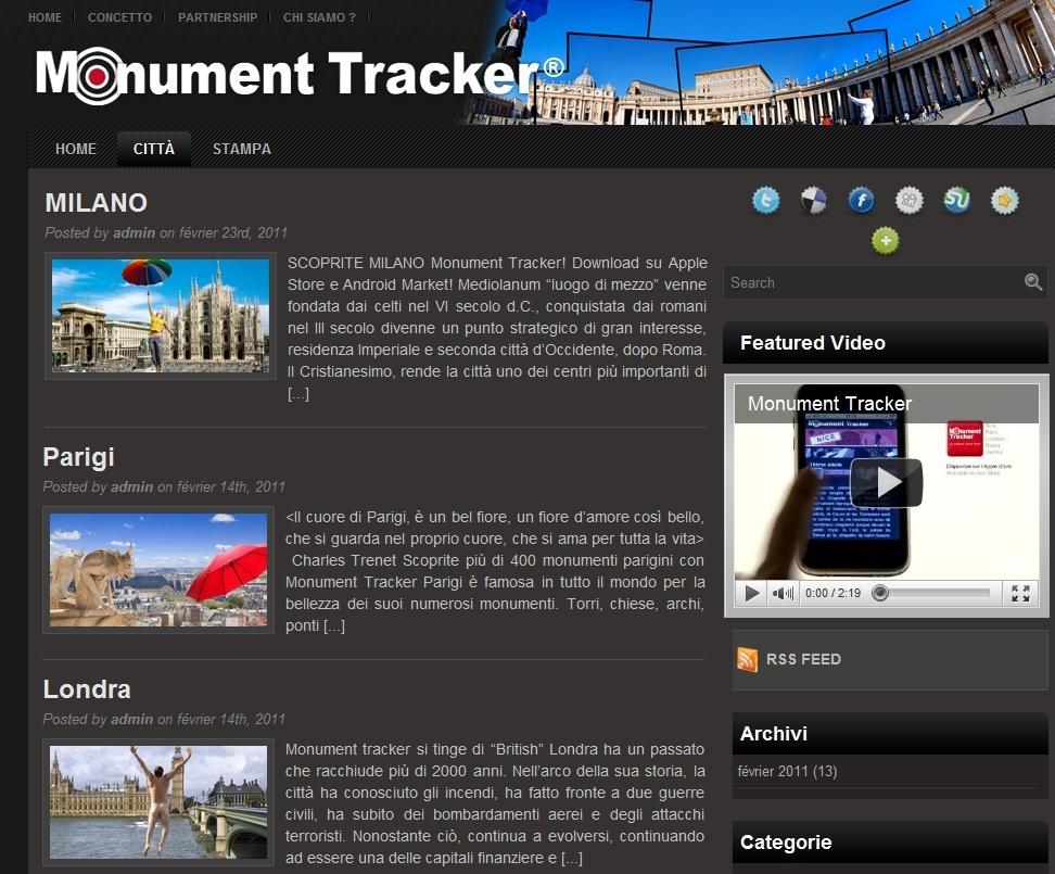 app monument tracker
