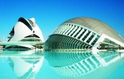 Valencia in 3 giorni: cosa visitare
