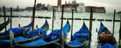 Cosa vedere a Venezia, tra must da visitare e curiosità