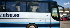 Sevilla-Malaga: in autobus, altro che in treno!