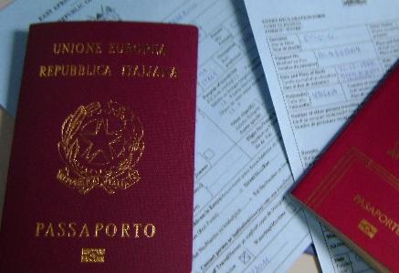 Ufficio Passaporti Questura Di Cagliari : Polizia è rottura fra silp e questore di oristano news