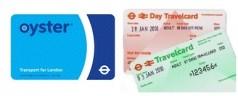Oyster Card o Travelcard: quale conviene fare a Londra?