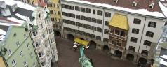 Cosa vedere a Innsbruck in un giorno