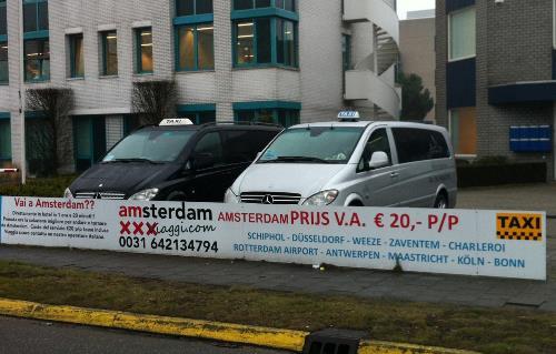 Eindhoven Amsterdam