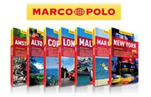 Guide Marco Polo