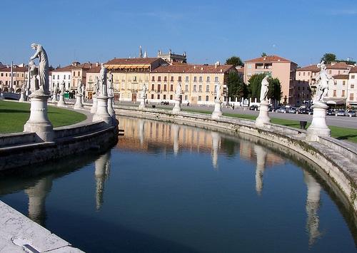 città sottovalutate d'italia