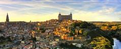 Da Madrid a Toledo: come arrivare e cosa visitare