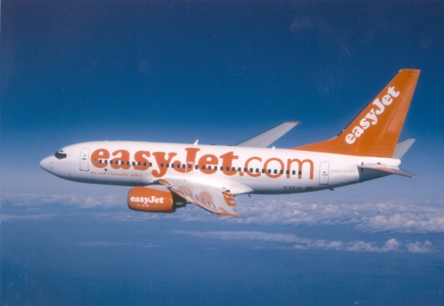 voli da pisa tutte le destinazioni