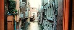 La finestrella a bologna sul canale in via piella travel 39 s tales - Bologna finestra sul canale ...