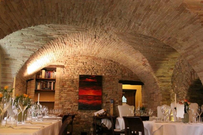 Dove mangiare a San Benedetto del Tronto