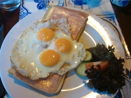 Cosa e dove mangiare ad amsterdam for Amsterdam mangiare