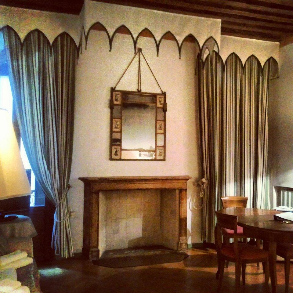 Dove dormire a Venezia in appartamento