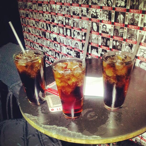 Pub Londra Shoreditch