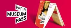 Musei gratis a Parigi senza fare la fila, con Paris Museum Pass