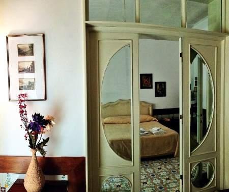 appartamento roma circo massimo