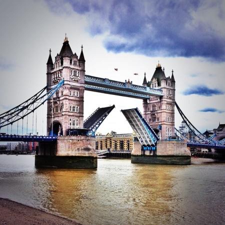 Cosa vedere a Londra gratis