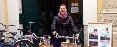 Girare Roma in bici coi tour organizzati Roma Rent Bike