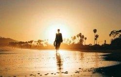 10 cose della California del Nord che ho amato