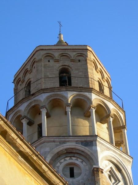 torri pendenti Pisa