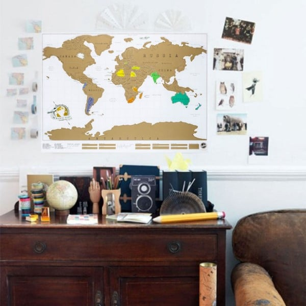 idee regalo viaggi