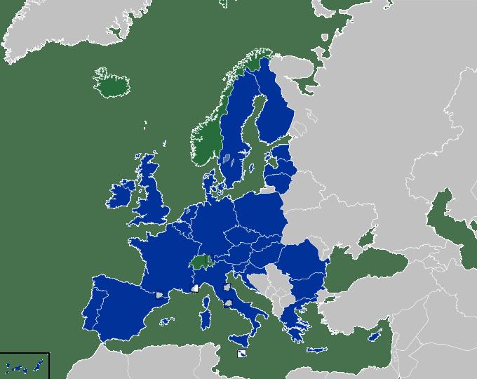 TEAM_paesi_aderenti