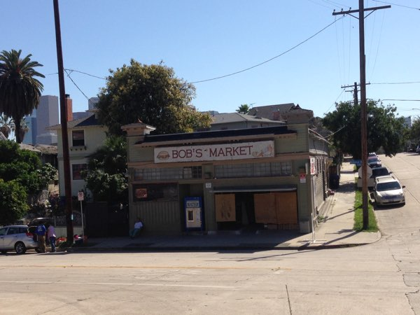 Fast_and_furious_location_LA