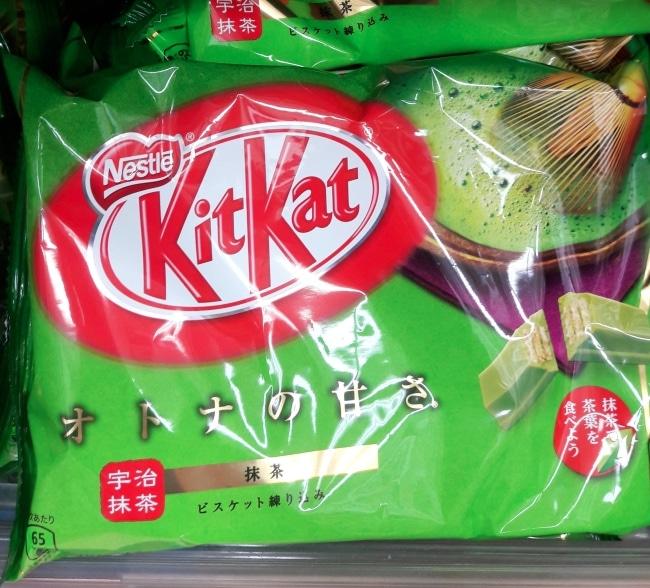 Cosa comprare in Giappone