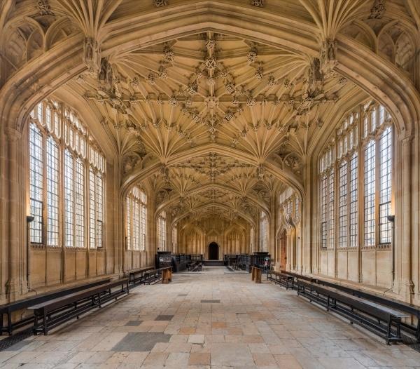 Tutti I Luoghi Dove Hanno Girato Harry Potter Da Londra