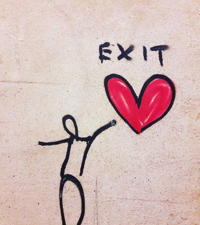 exit enter pisa