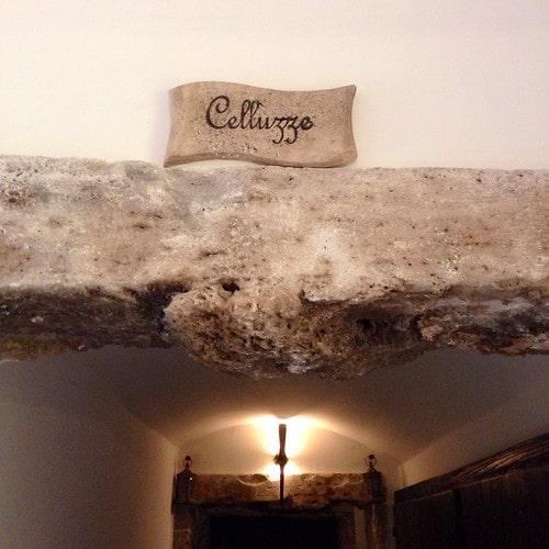 Eremito Hotelito del Alma Umbria