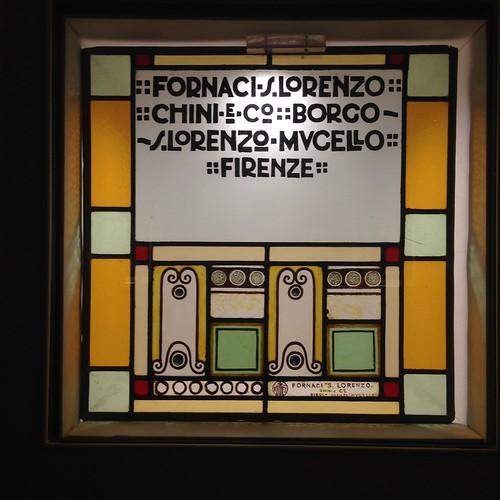 Museo Ceramiche Chini Borgo San Lorenzo