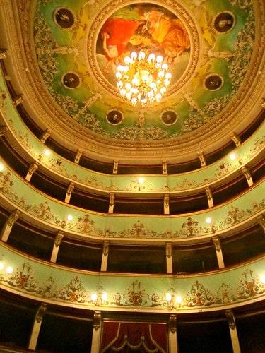 teatro offida