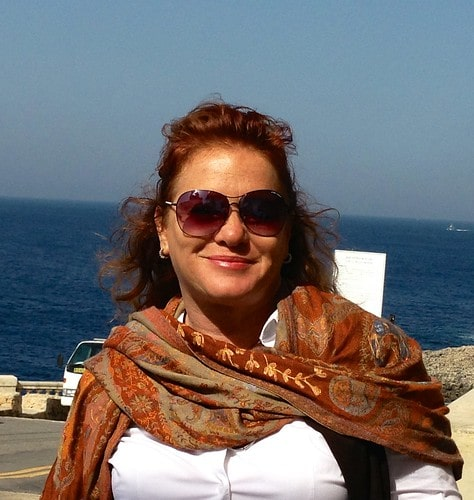 guida turistica malta