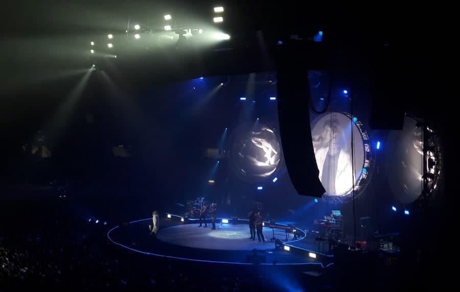 concerto elisa