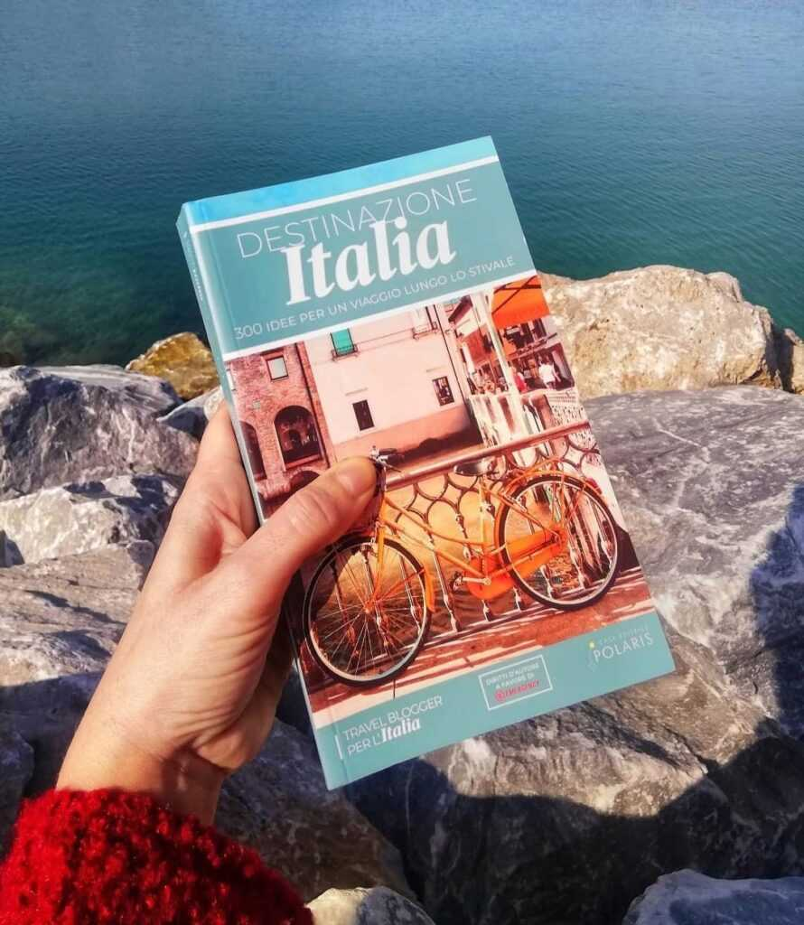 Destinazione Italia