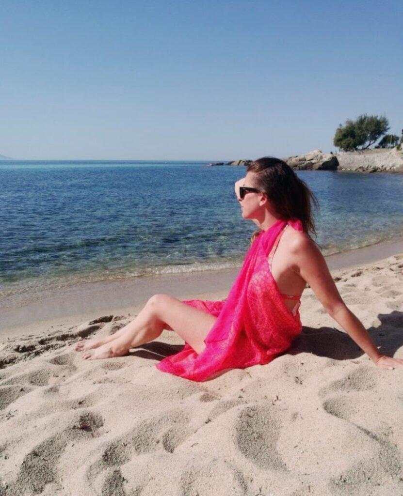 spiagge toscana